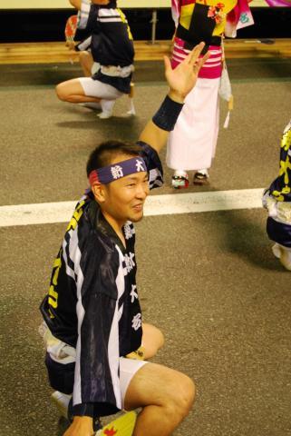 阿波踊り23