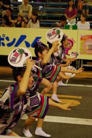 阿波踊り33