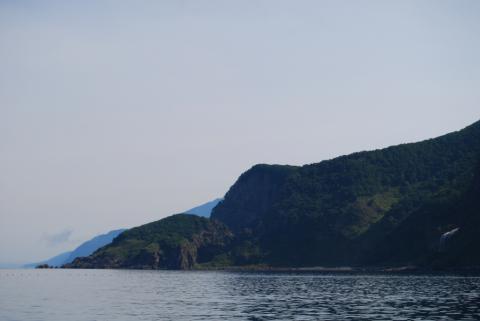 観光船21