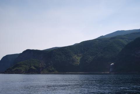 観光船33