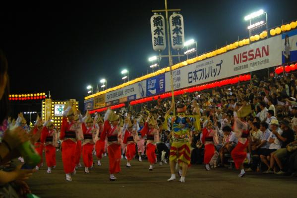 阿波踊り32