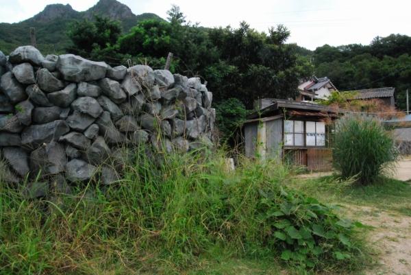 小豆島38