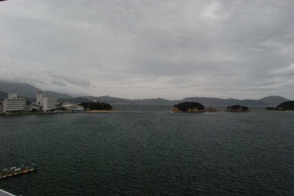 小豆島39