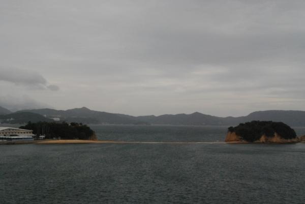小豆島40