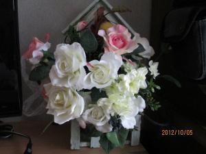 IMG_0052_convert_20121005172437.jpg