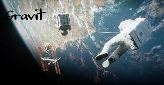Gravity2014.jpg