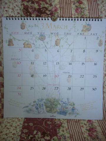 schedule_convert_20130123131516.jpg