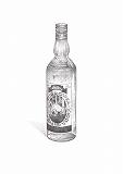 Nデッサンテキスト2基礎模写見本画・瓶
