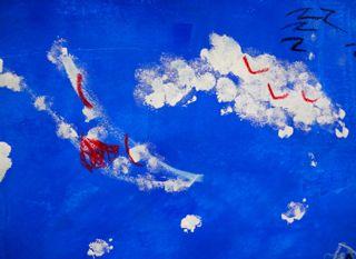 夏雲たま2