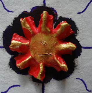 太陽こうき