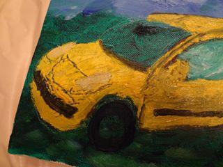 油絵教室2
