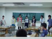 20130728_学生さん