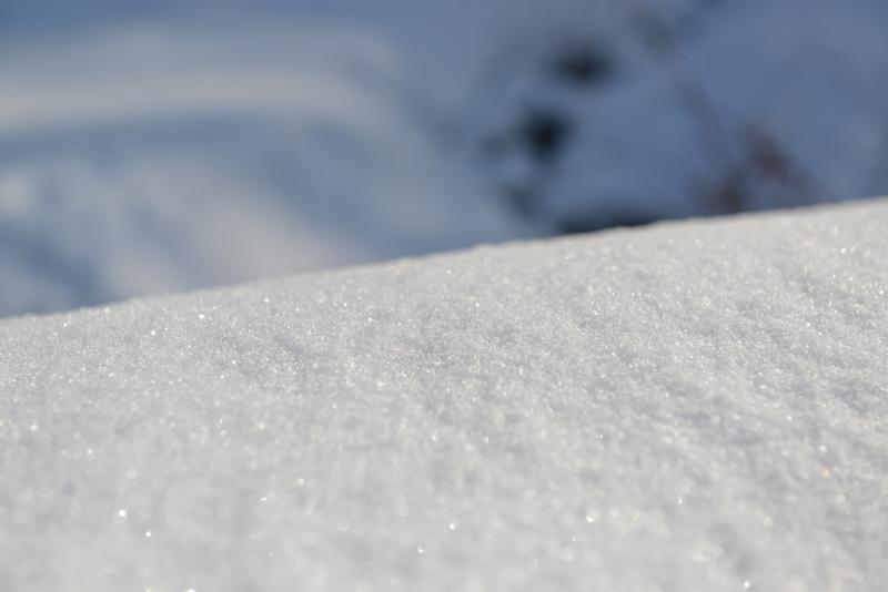 雪 雪 雪-3