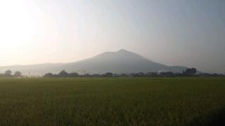 130815_tsukuba.jpg