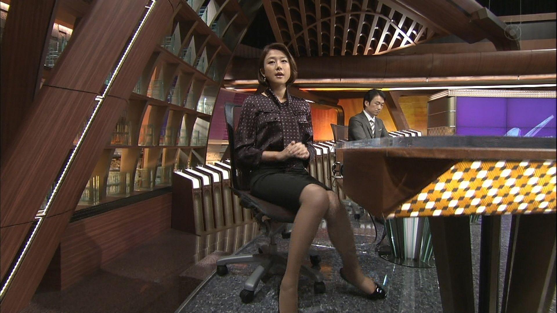 NAVER まとめ大島由香里さん美人過ぎる