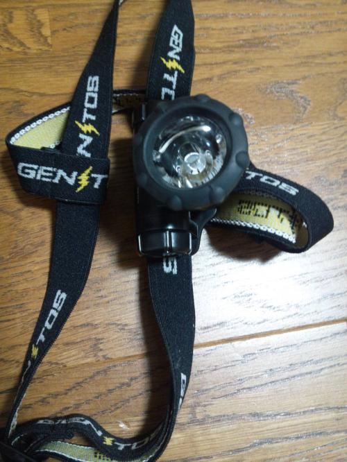 zenntosu1_convert_20121116181116.jpg