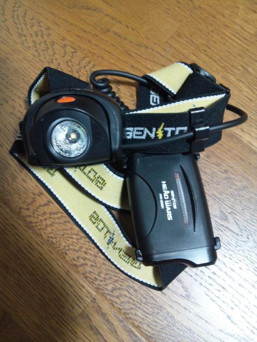 zentosu3_convert_20121116181053.jpg