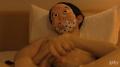 kohei-debut-28a.png