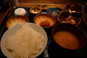 daizuya2.jpg