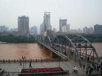 2-蘭州-中国.jpg