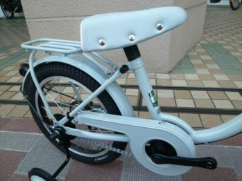 電動アシスト自転車専門店 ...