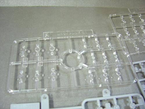 DSC02801.jpg