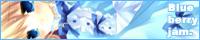 桜沢いづみさんのサイト