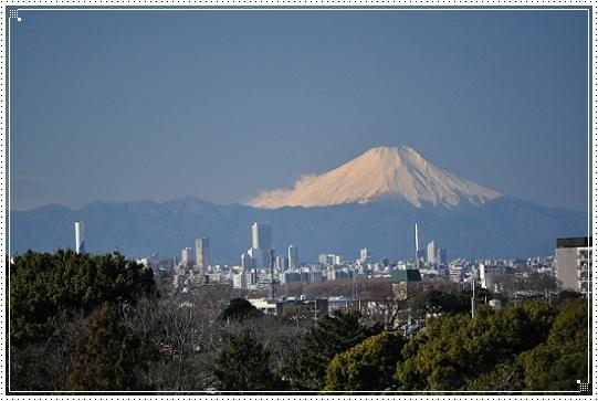 DSC_00472013富士山