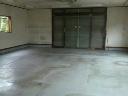 美容室&アロマセラピー atelier marble-2012111016460000.jpg