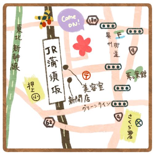 fmap2.jpg