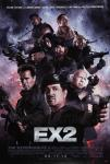 11121501_The_Expendables_2_00.jpg