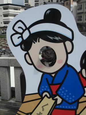 2012.9.21 軽井沢・草津 097