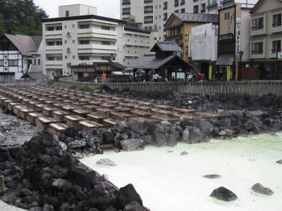 2012.9.21 軽井沢・草津 058