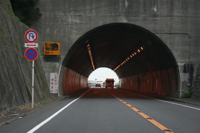 2012.11.5 鎌倉・湘南 036