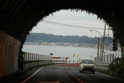 2012.11.5 鎌倉・湘南 038