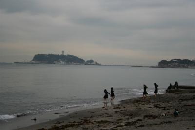 2012.11.5 鎌倉・湘南 071