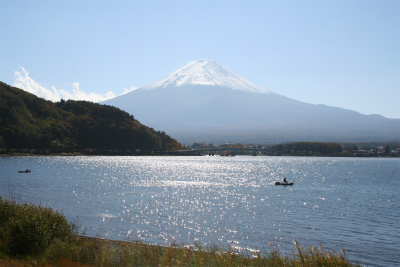 2012.11.7.8  山梨・朝霧 007