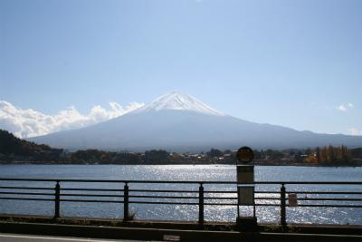 2012.11.7.8  山梨・朝霧 039