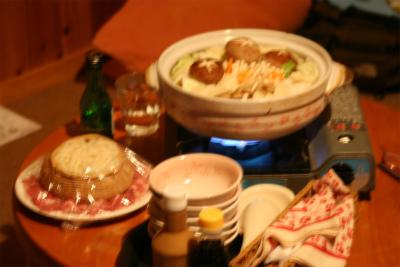 2012.11.7.8  山梨・朝霧 142