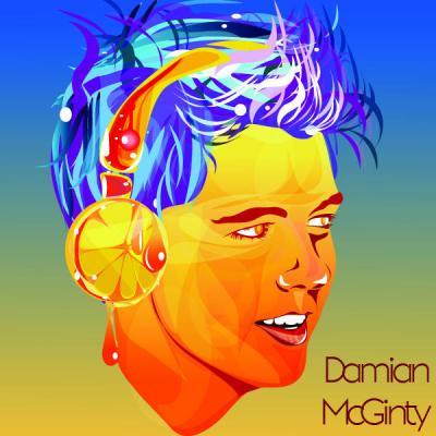 Damian iTunes_20121207105317