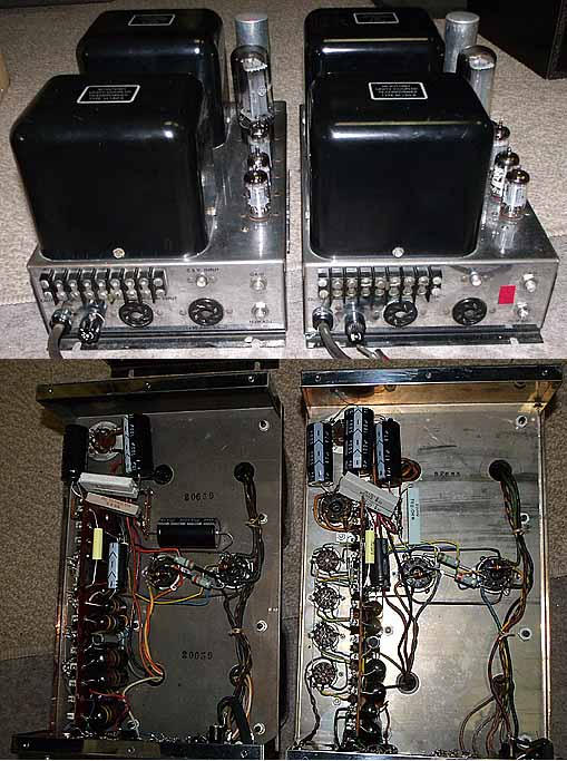 McINTOSH)MC30-2.jpg