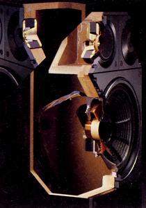 ls-1000(3).jpg