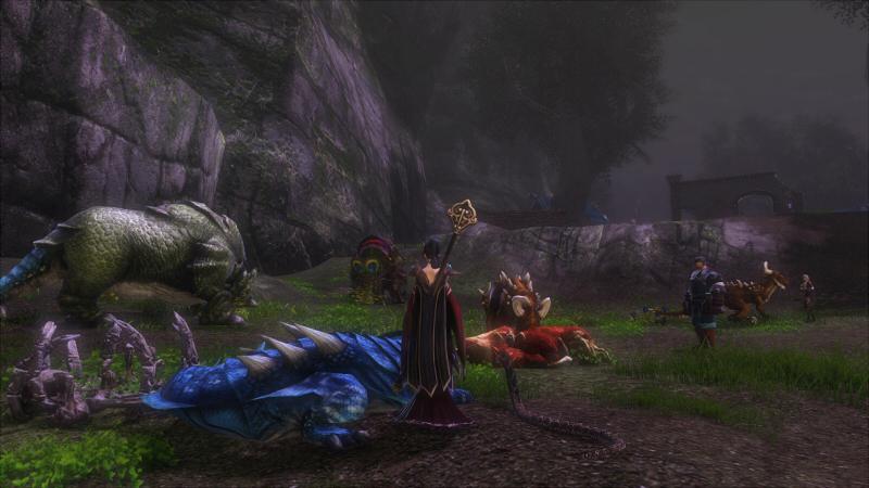 DragonsProphet_20140113_054144.jpg