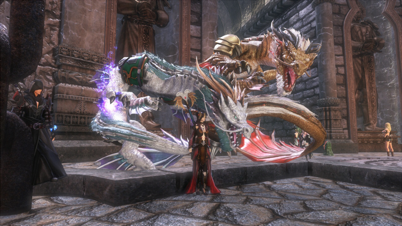 DragonsProphet_20140123_223819.jpg