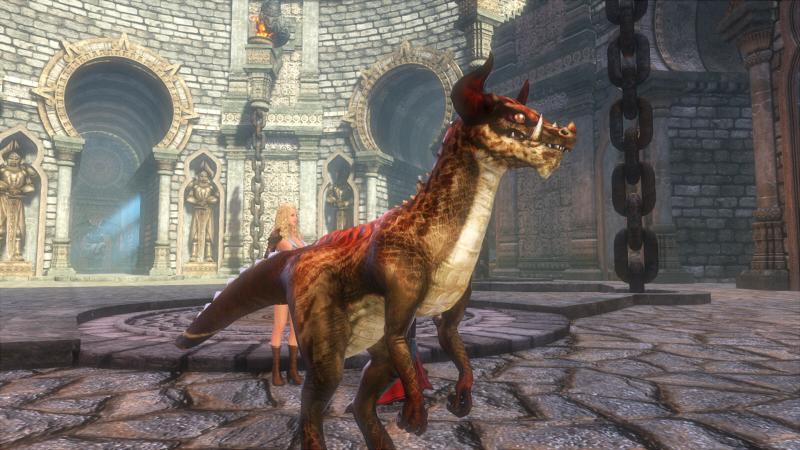 DragonsProphet_20140129_070900.jpg