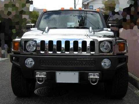 car106