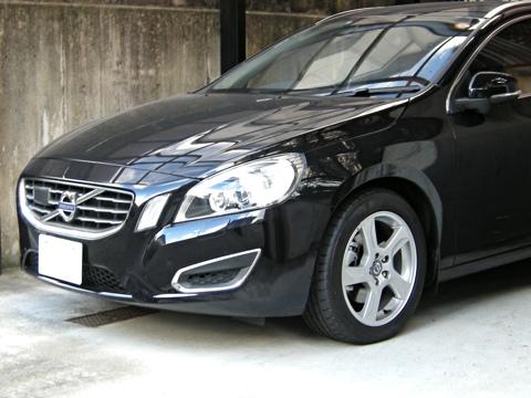 car107