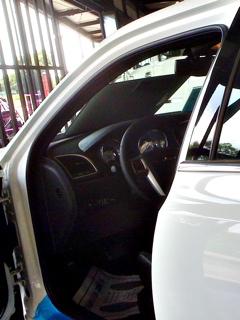 car95