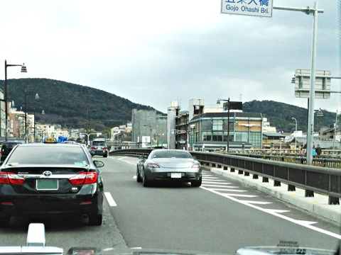 car97