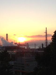 20121209sunrise.jpg